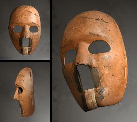 04-Jacques-Plante-Mask