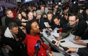 pedro-martinez-phillies-world-series-4cc32f4c71cd6b5c_large