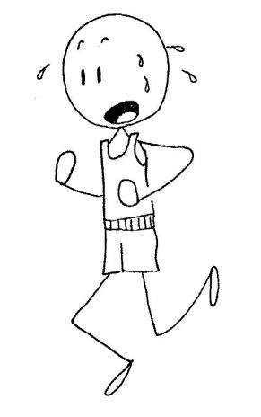 http://good4sports.files.wordpress.com/2012/05/jogging1.jpeg